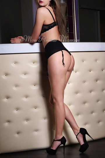 masaj-erotic-bucuresti-mon-amour-model07-0201