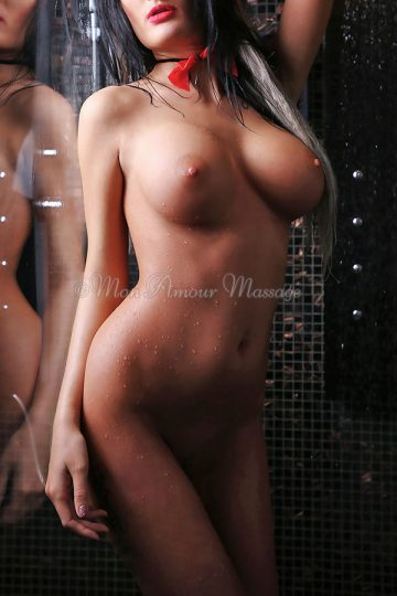 masaj-erotic-bucuresti-mon-amour-model17-0401