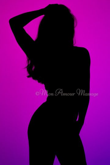 masaj-erotic-bucuresti-mon-amour-model18-0101